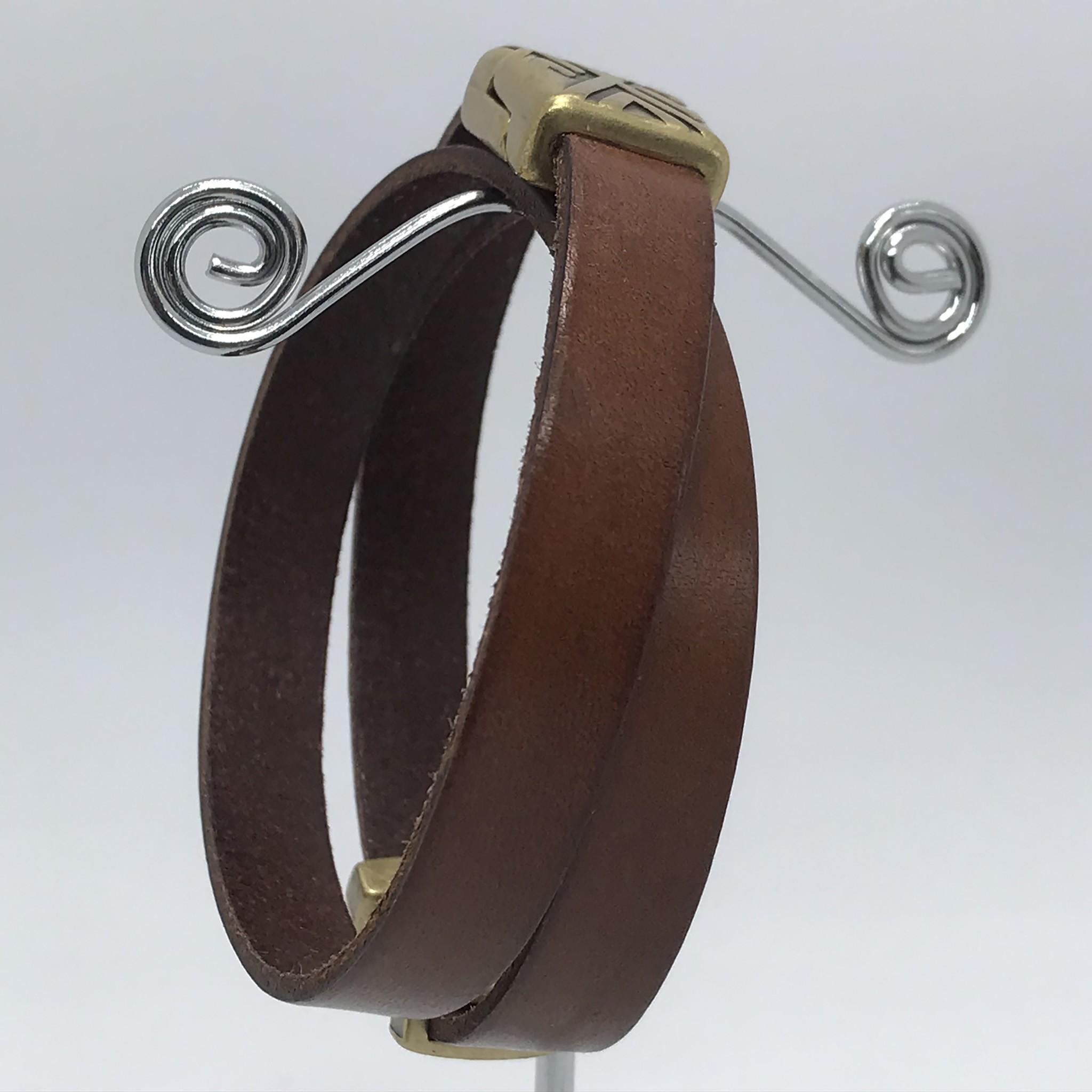G/én/érique 1PC Bracelet Cuir Cheville Bracelet en Cuir Cheville /À La Mode Pied Bijoux Cha/îne pour Femmes Et Filles
